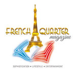 French Quarter Magazine